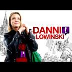 DanniLowinski_ICON