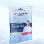 Badesalz