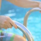 Pool_ICON